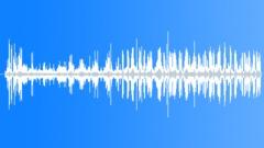 MonsoonForestAtm83068 Sound Effect