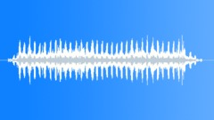 MonsoonForestAtm8084 Sound Effect
