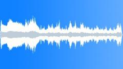 MonsoonForestLa38111 Sound Effect