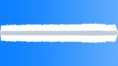 MonsoonForestEv38113 Sound Effect