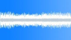 MonsoonForestEa93025 Sound Effect