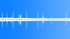 MonsoonForestEa92034 Sound Effect