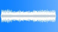 MonsoonForestEa39076 Sound Effect