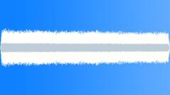 MonsoonForestSu51225 - sound effect