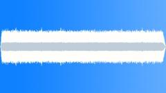 MonsoonForestSu51223 Sound Effect
