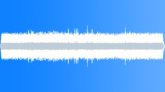 MonsoonForestNi38115 Sound Effect