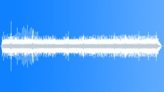 MonsoonForestMo39080 Sound Effect