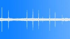 MonsoonForestMi93045 Sound Effect