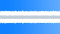 MonsoonForestSu93022 - sound effect