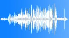MonsoonForestAtm17008 Sound Effect