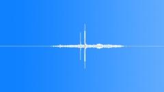 MoorhenCUsingle59231 Sound Effect