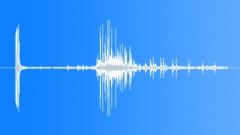MoorhenCUcalla98241 Sound Effect