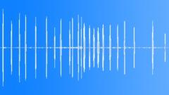 MoorhenCallscu98258 - sound effect