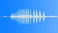 MoorhenMCUcalls64262 Sound Effect