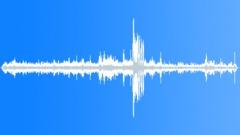 MonsoonForestAtm17109 Sound Effect