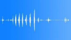 MoorhenMcuagita98263 Sound Effect