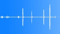 MoorhenFightbet98235 - sound effect