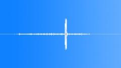 MoorhenCusingle64291 Sound Effect