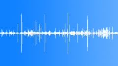 MoorhenMDCUcon98236 Sound Effect