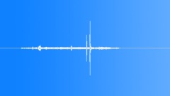 MoorhenMcusingl64285 Sound Effect
