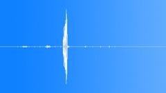 MoorhenMcusingl23053 Sound Effect