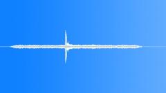 MoorhenTypicalc90019 Sound Effect