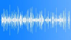 MooseSimulateds5027 - sound effect