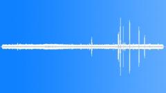 MountainAtmospher15198 - sound effect