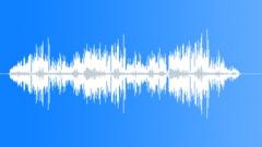 ManicouCrabCus44060 - sound effect