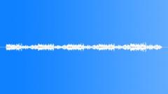 ManicouCrabSing44058 - sound effect