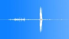 MuteSwanDabblin2103 - sound effect