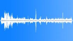 MangroveLagoonD87020 Sound Effect
