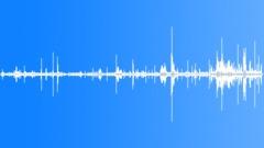 MuteSwanCallsc25050 - sound effect