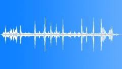 MuteSwanSnorts25046 - sound effect