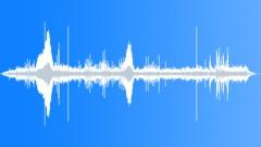 MuteSwanHissing85141 - sound effect