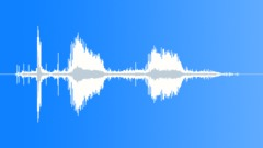 MuteSwanGrowlc25045 - sound effect