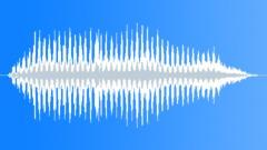 MuteSwanWingbea85071 - sound effect