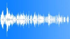 MarshlandDuskS23118 - sound effect