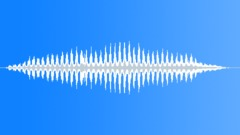 MuteSwanWingbea25040 - sound effect