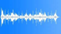 MuteSwanWalking25043 - sound effect