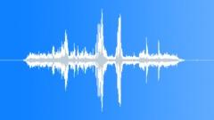 NewForestPonyM83079 - sound effect