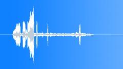 NewForestPonyC83159 - sound effect