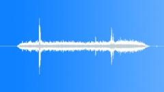 NewForestPonyS83080 - sound effect