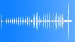 NileCrocodileYo1137 - sound effect