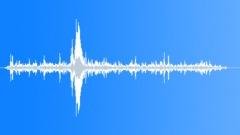 NileCrocodileFe1144 - sound effect