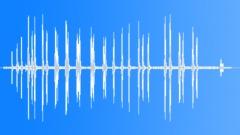 NileCrocodileCu79110 - sound effect