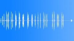 NileCrocodileCu40147 - sound effect