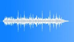 NileCrocodileAd1145 - sound effect