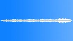NileCrocodileAd1139 - sound effect