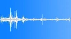 NileCrocodileYo1143 - sound effect
